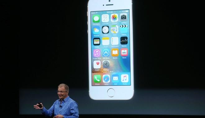 Apple lai bi kien tai Trung Quoc hinh anh