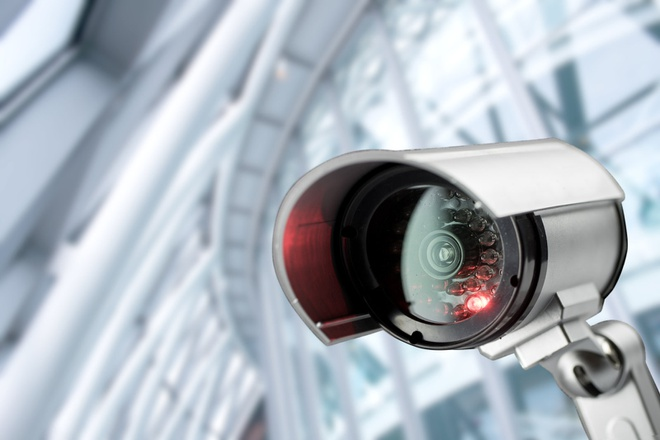Hang nghin camera an ninh bi hack va bien thanh may ma hinh anh