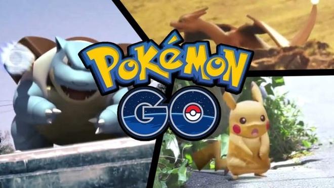 3 meo de tro thanh cao thu Pokemon Go hinh anh