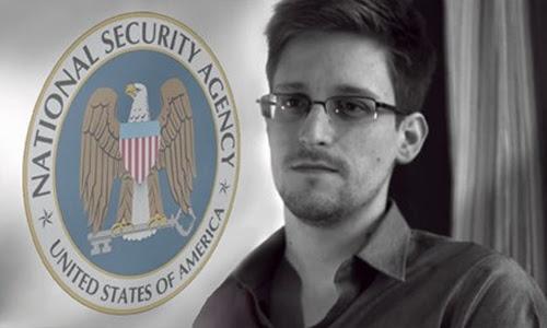 Edward Snowden lam op lung chong nghe len cho iPhone hinh anh
