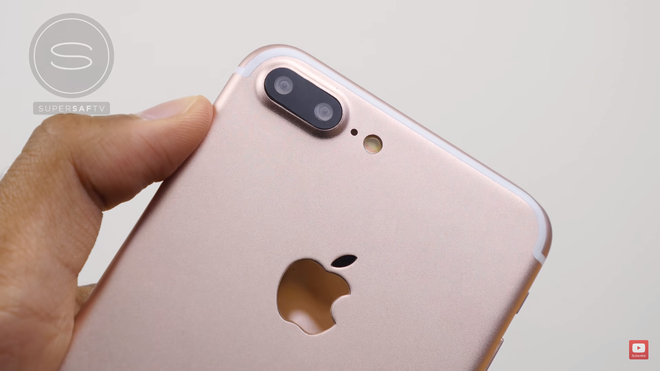 Anh, video ro net so dang iPhone 7 va iPhone 7 Plus hinh anh 8