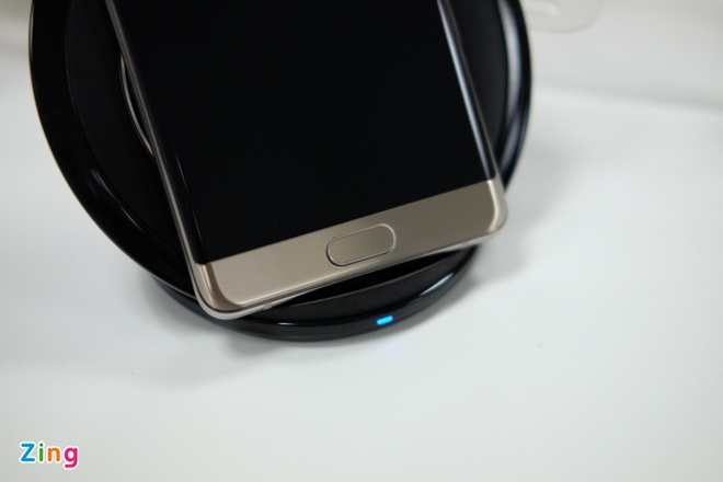 Mo hop Galaxy Note 7 sap ban o Viet Nam hinh anh 13