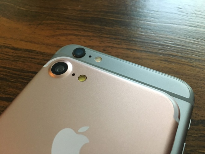 Mo hinh iPhone 7 do dang iPhone SE, 6S va 6S Plus hinh anh 10