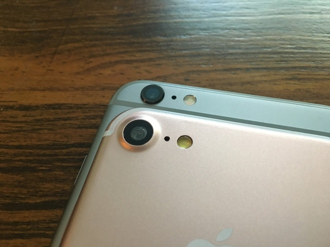 iPhone 7 do dang iPhone SE anh 12