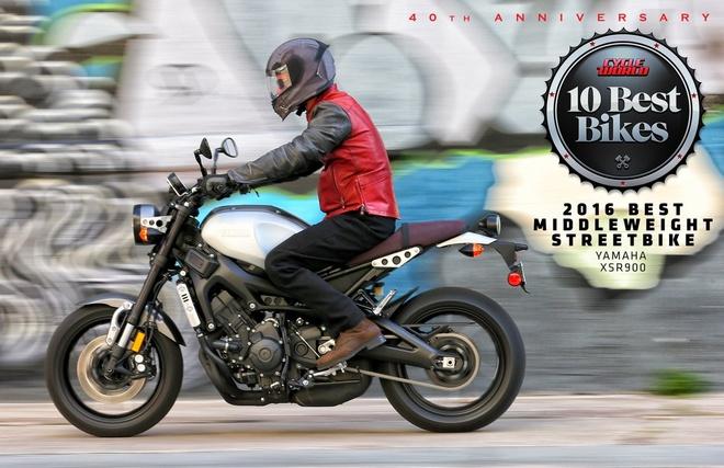 10 mau moto tot nhat the gioi 2016 hinh anh 8