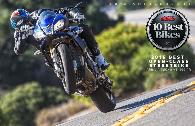 10 mau moto tot nhat the gioi 2016 hinh anh 9