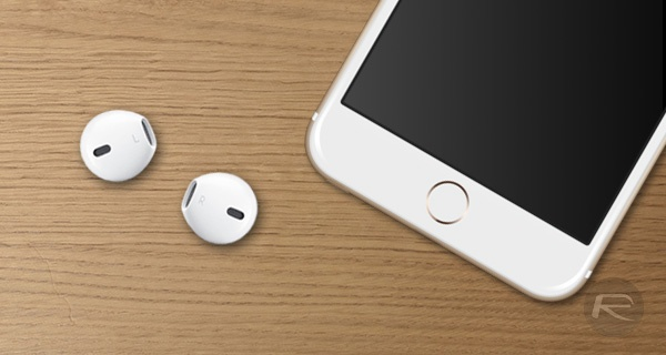 Apple dang ky 2 mau iPhone moi va tai nghe AirPods hinh anh