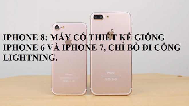 anh che iPhone 7 anh 6