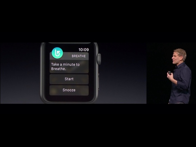 Apple dinh nghi an dao phan mem sau dem ra mat iPhone hinh anh 1
