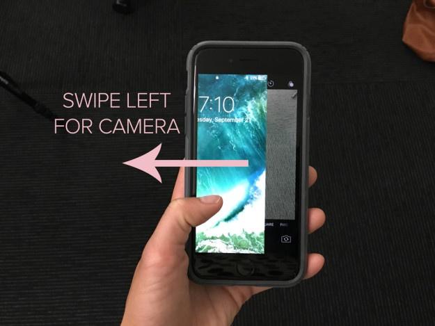 12 thu thuat can biet tren iOS 10 hinh anh 1