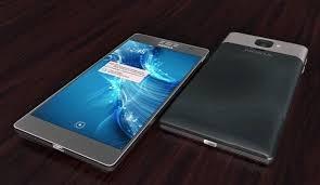 Smartphone Nokia chay Android 7, RAM 3 GB sap ra mat hinh anh