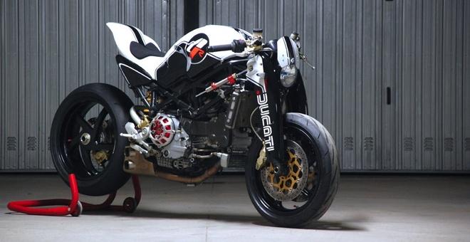 Ducati do anh 1