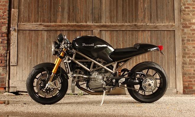 Ducati do anh 4