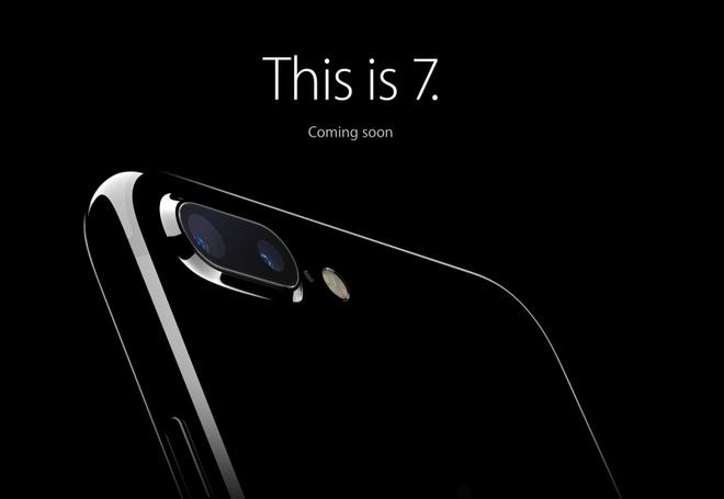 iPhone 7 chinh hang dat hang ngay 4/11 gia tu 18,8 trieu hinh anh