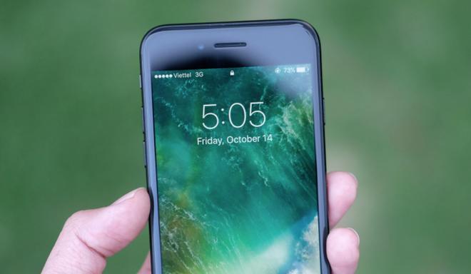 Nang cap iPhone de chong bi hack bang mot buc anh hinh anh