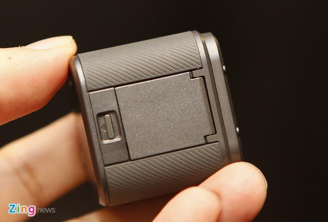 GoPro Hero5 anh 3