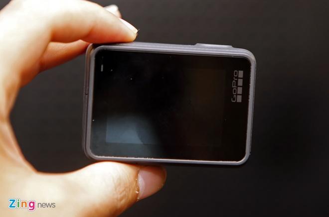 GoPro Hero5 anh 7