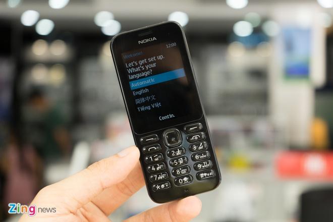 Mo hop Nokia 222 anh 3