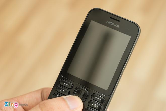 Mo hop Nokia 222 anh 4