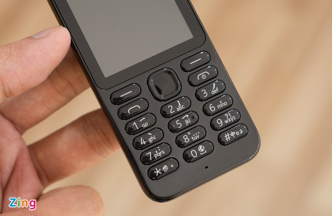 Mo hop Nokia 222 anh 5