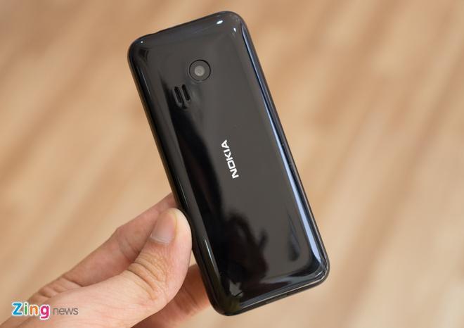 Mo hop Nokia 222 anh 6