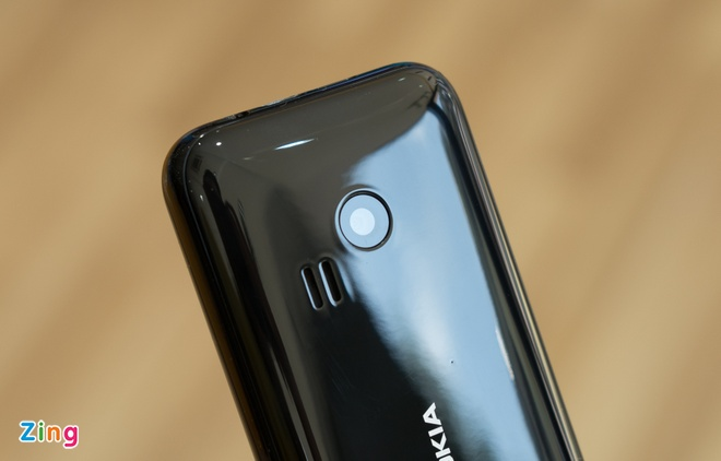 Mo hop Nokia 222 anh 7