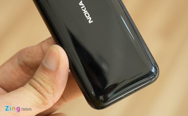Mo hop Nokia 222 anh 8