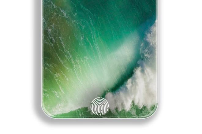 thiet ke iPhone 8 anh 5