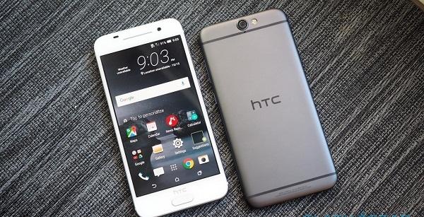HTC can Nokia de duoc tai sinh hinh anh