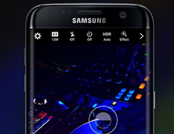 Galaxy S8 doi ngay ra mat den thang 4, gia cao hon S7 hinh anh