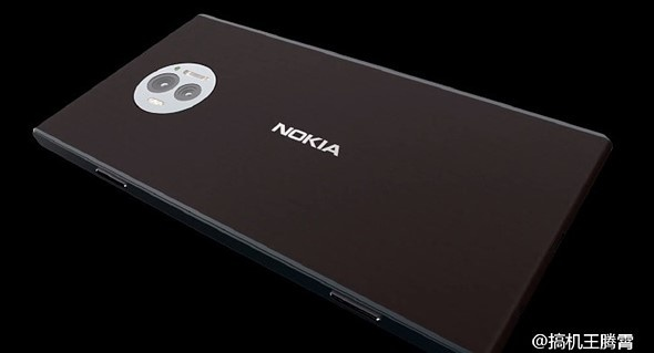 Lo anh Nokia C1 anh 1
