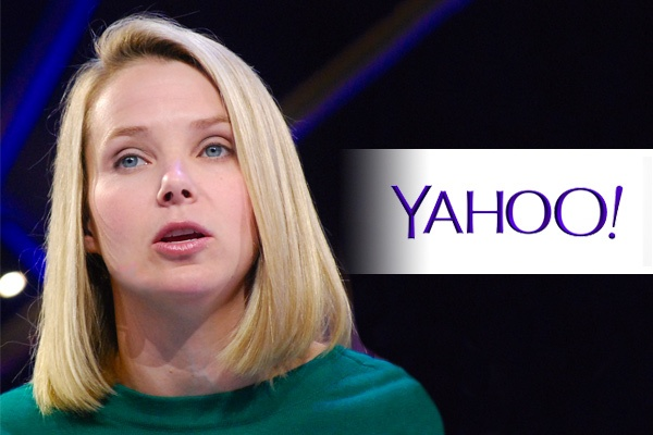 Yahoo doi ten thanh Altaba, bieu tuong Internet sup do hinh anh