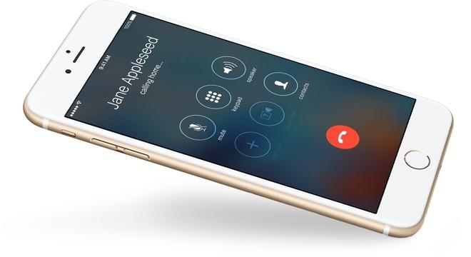 10 dieu iPhone lam thay doi ca the gioi hinh anh 5