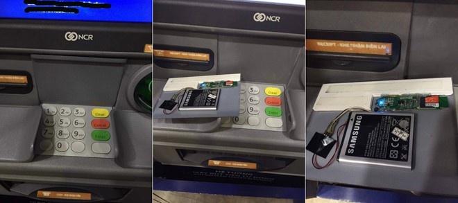 Lat tay chieu tro danh cap tien tu ATM o TP.HCM hinh anh 1
