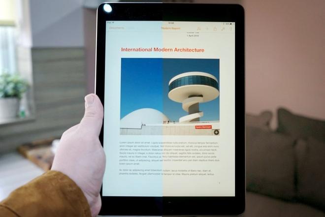 mua iPad luc nay la sai lam lon anh 1