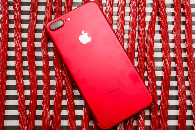 Mau do cua iPhone 7 ra sao anh 2
