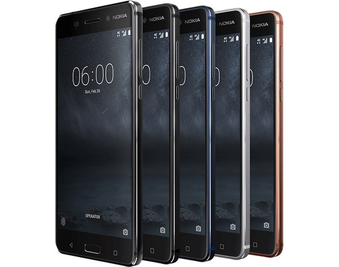 Nokia 9 co than kim loai boc da anh 1