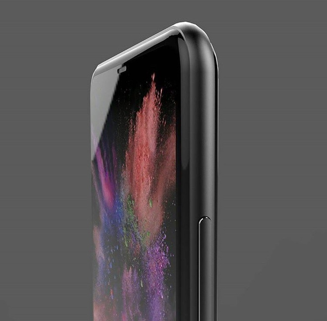 Ban dung iPhone 8 de tro thanh su that nhat hinh anh 6