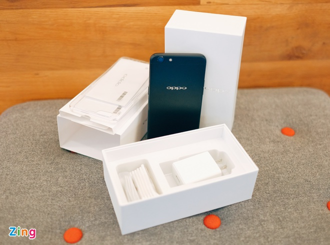 Mo hop Oppo F3 Lite A57 anh 2