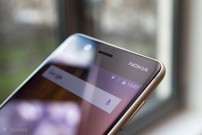 Nokia 8 co the ban o VN dau thang 9, gia khoang 12 trieu hinh anh