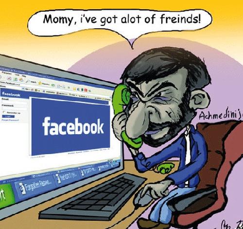 7 dau hieu cho thay ban chac chan la 'con nghien' Facebook hinh anh 3