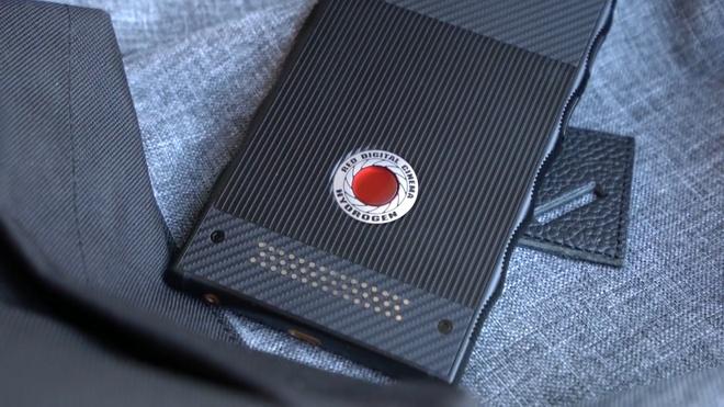 Smartphone ky la gia cao hon iPhone 7 anh 5