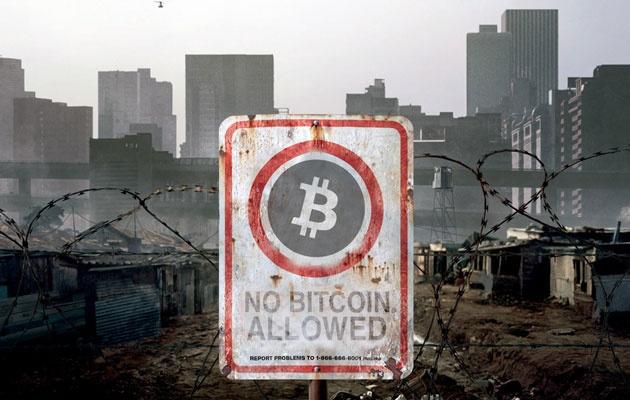 Bitcoin dan yeu duoi truoc cac tin du hinh anh