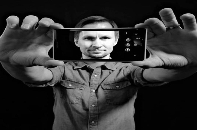 Hai cong nghe tuyet voi tren smartphone Nokia da chet hinh anh