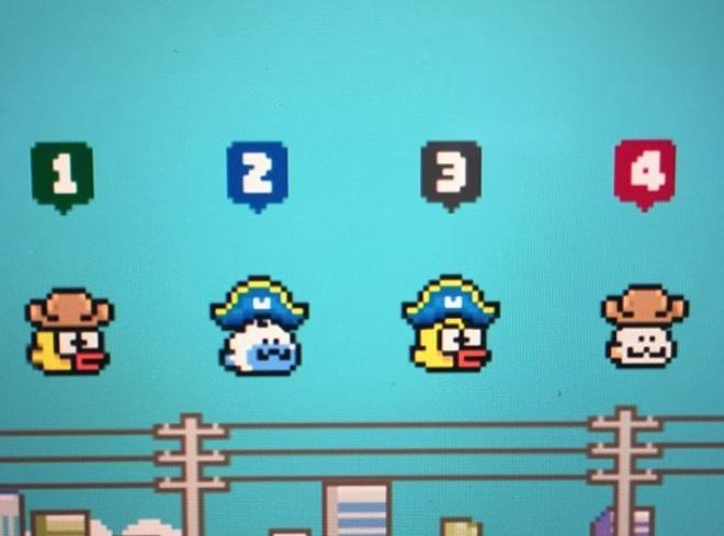 Nguyen Ha Dong sap dua Flappy Bird tai xuat? hinh anh
