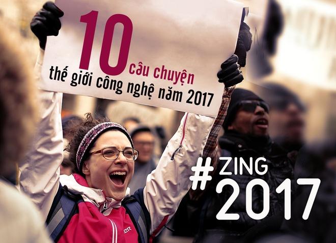 10 cau chuyen the gioi cong nghe nam 2017 hinh anh