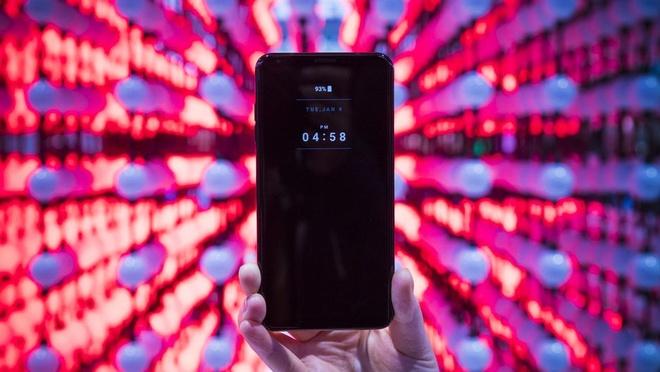 smartphone vua trinh lang dau 2018 anh 10