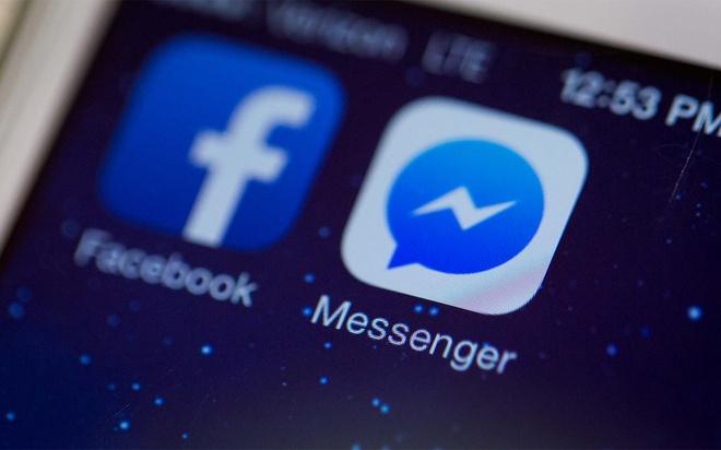 Hon 35.000 smartphone o VN nhiem virus danh cap mat khau Facebook hinh anh