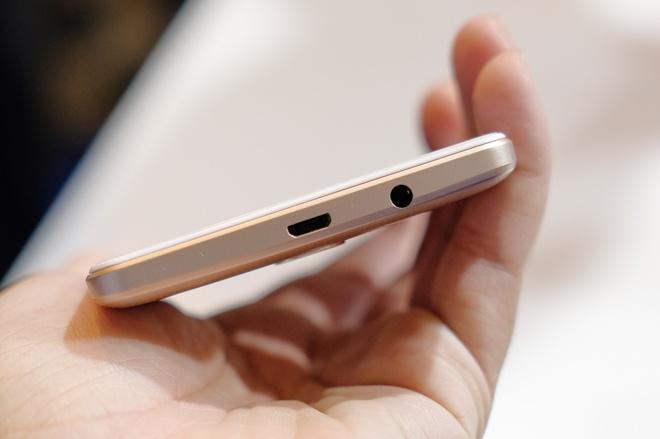 Asanzo ra smartphone gia re S2 va S3 tai VN, gia tu 1,9 trieu dong hinh anh 5