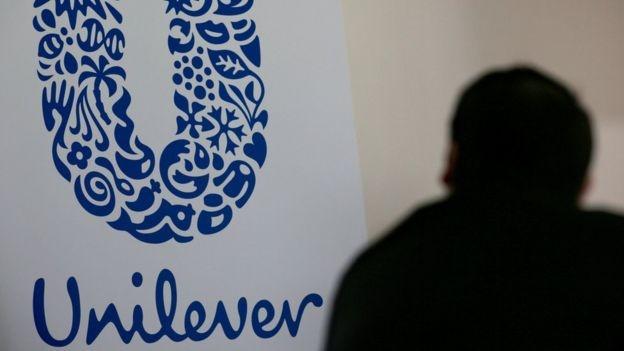 Unilever doa khong chi mot dong quang cao cho Google, Facebook hinh anh 1